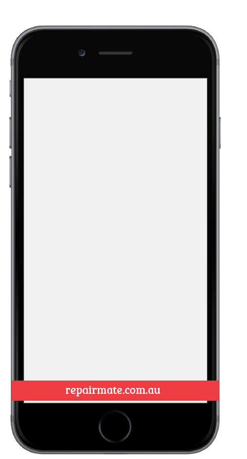 iPhone 6S Repair