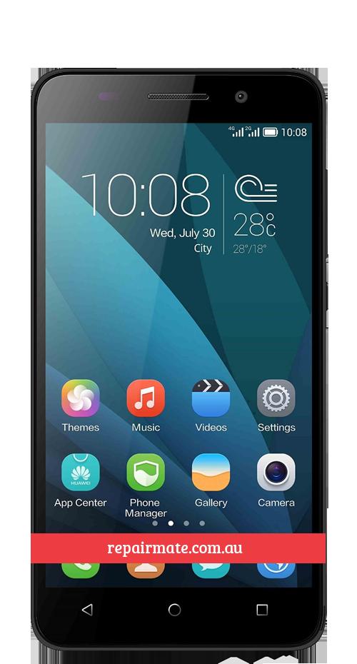 Repair Huawei Honor 4x