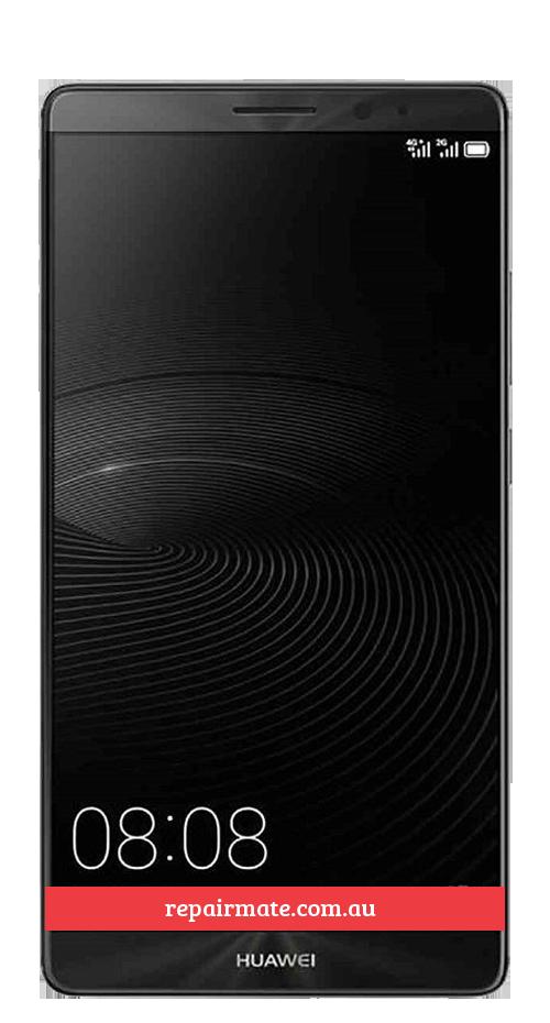 Repair Huawei Mate 8