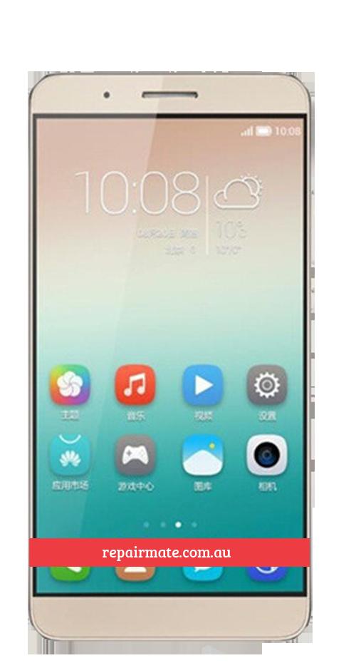 Repair Huawei Honor 7