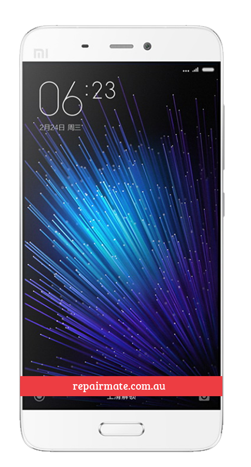 Xiaomi Mi 5 Repair