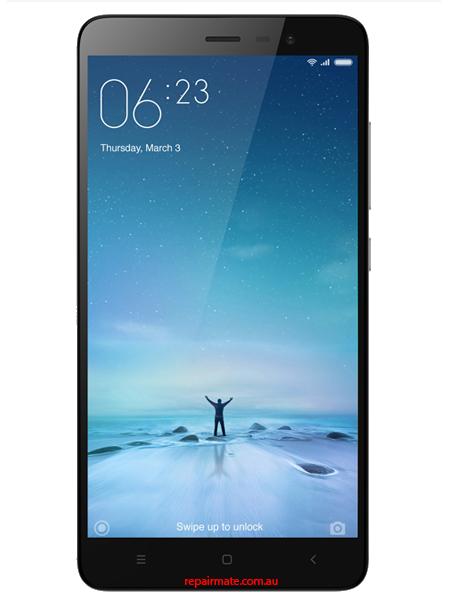 Repair Xiaomi Redmi Note 3 Pro