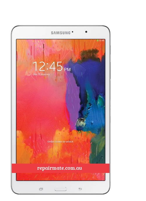 Repair Samsung Galaxy Tab Pro 8.4 T320