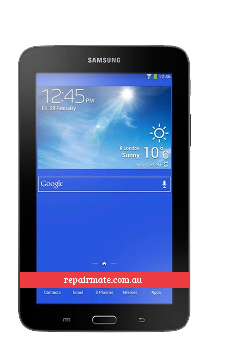 Repair Samsung Galaxy Tab 3 Lite T111