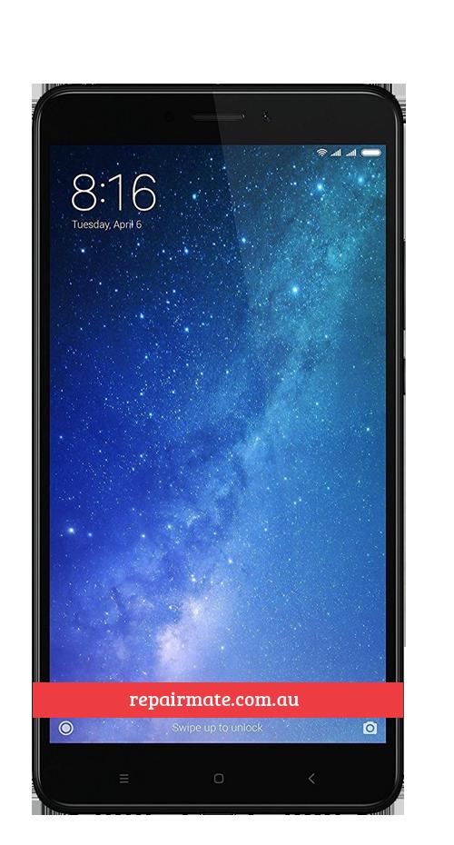 Repair Xiaomi Redmi 4 Pro Prime