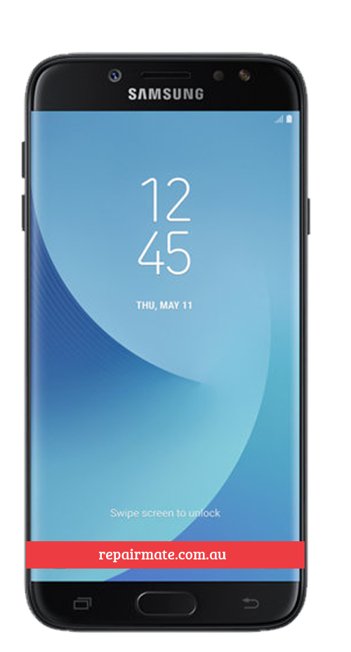 Samsung Galaxy J7 Pro Repair