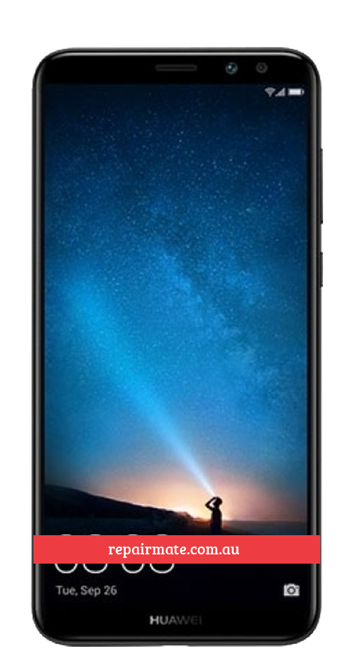 Repair Huawei Mate 10 Lite