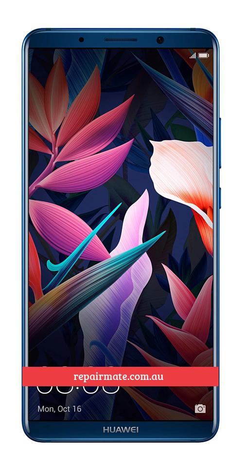 Repair Huawei Mate 10 Pro