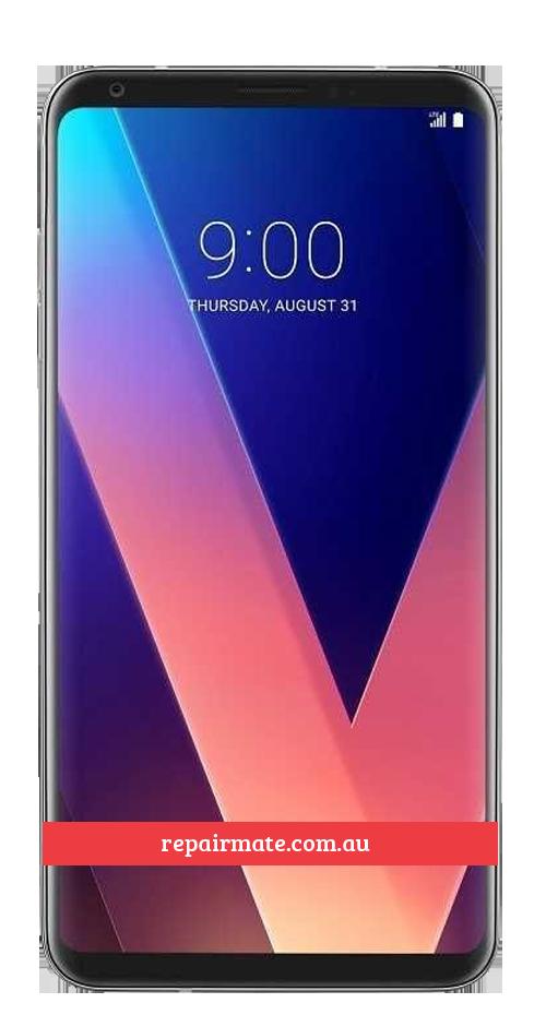 Repair LG V30 Plus (V30+)