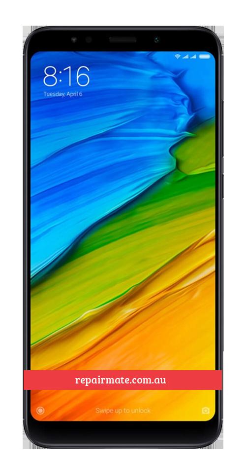 Repair Xiaomi Redmi 5 Plus