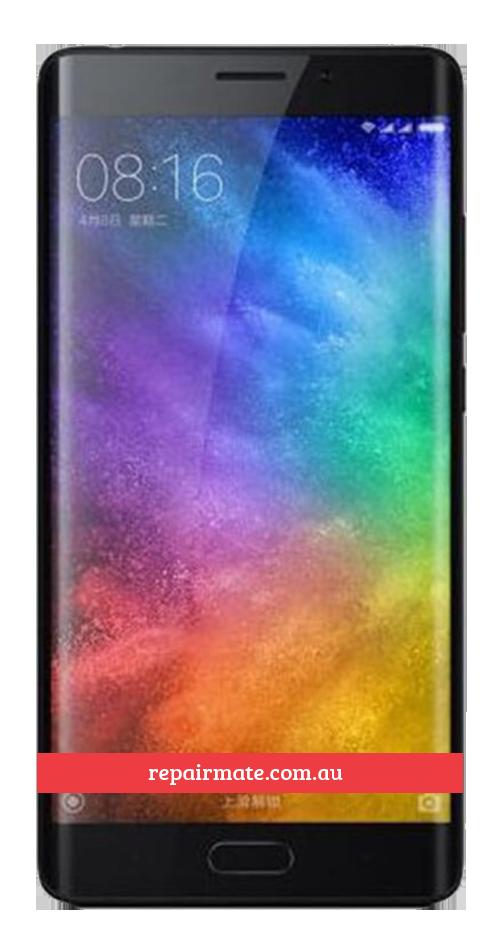 Repair Xiaomi Mi Note 2