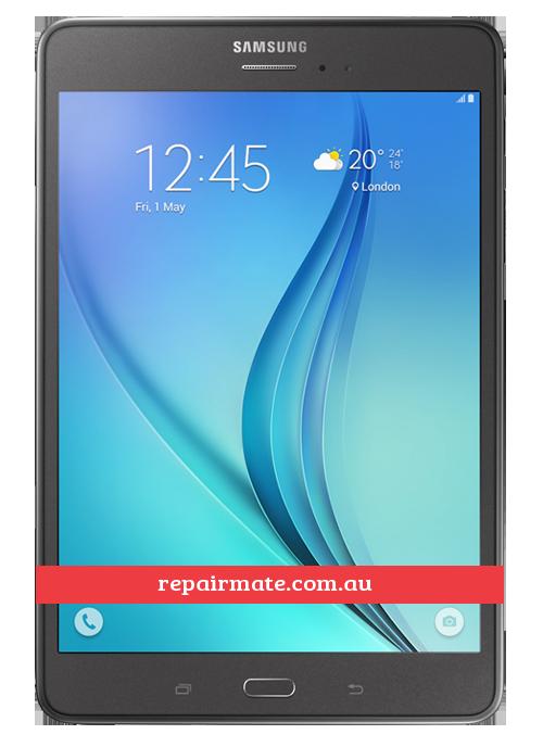 Repair Samsung Galaxy Tab A 8.0 T355