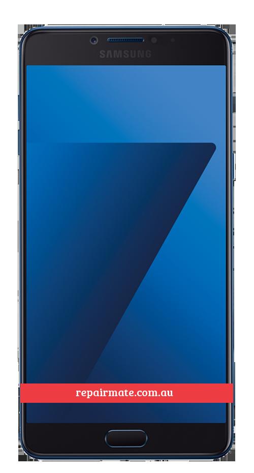 Repair Samsung Galaxy C7 Pro