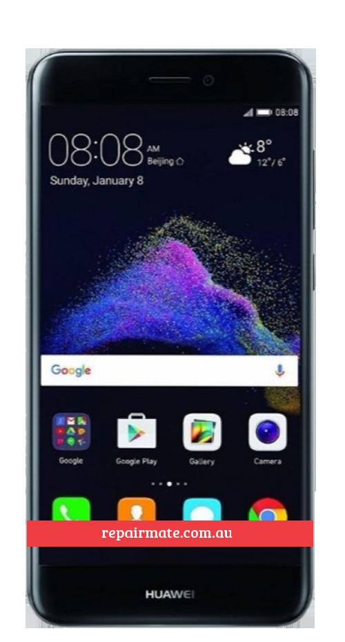 Repair Huawei Nova Lite