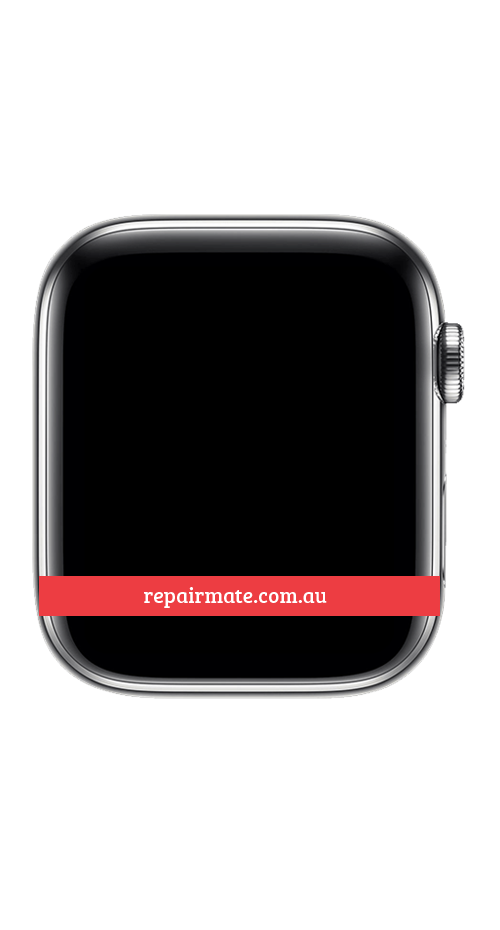 Repair Apple Watch Series 4 40mm