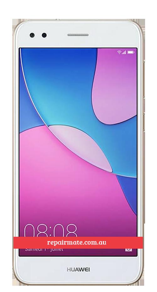 Repair Huawei Y6 Pro