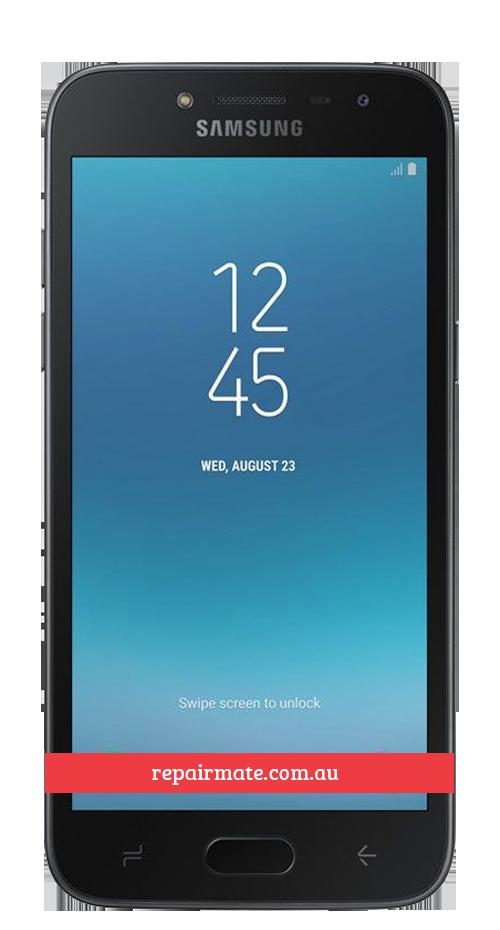 Samsung Galaxy J2 Pro Repair
