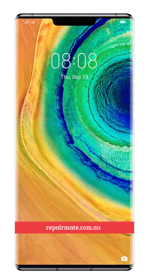 Repair Huawei Mate 30 Pro