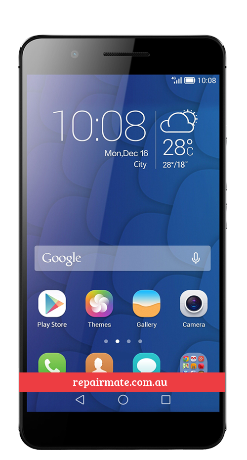 Huawei Honor 6 Repair