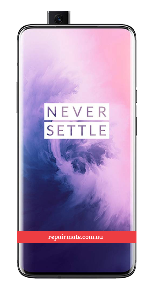 OnePlus 7 Pro Repair