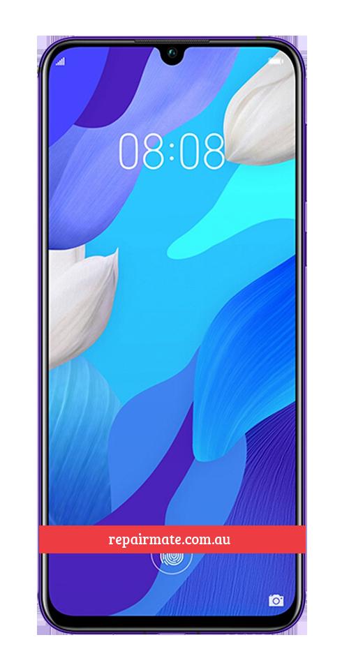 Repair Huawei Nova 5 Pro