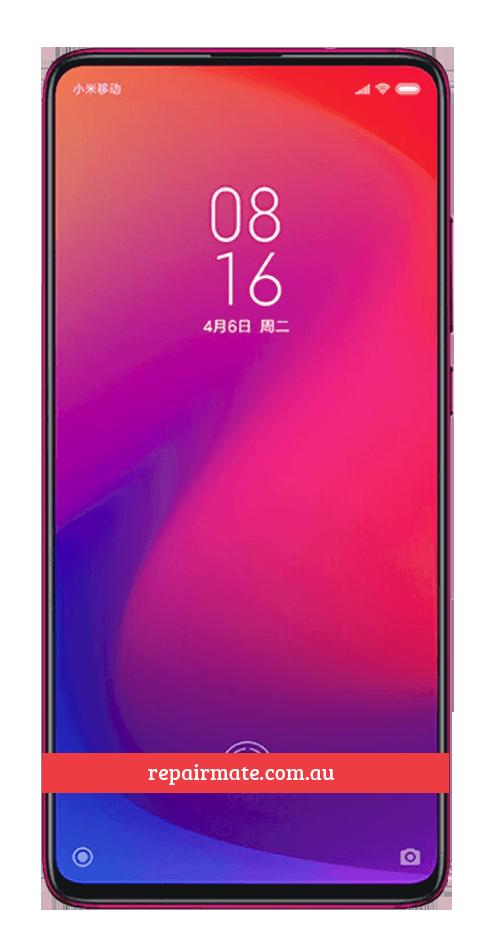 Repair Xiaomi Redmi K20