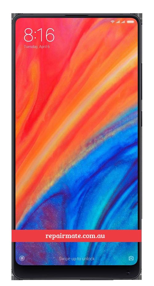Repair Xiaomi Mi Mix 2s