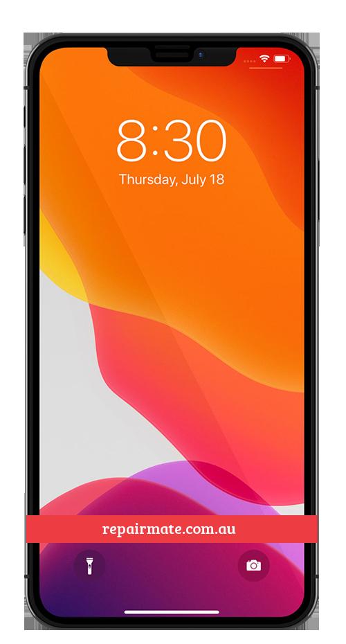 Repair iPhone 11 Pro Max
