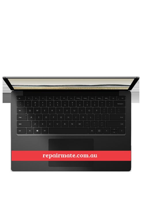 Repair Microsoft Surface Laptop 3