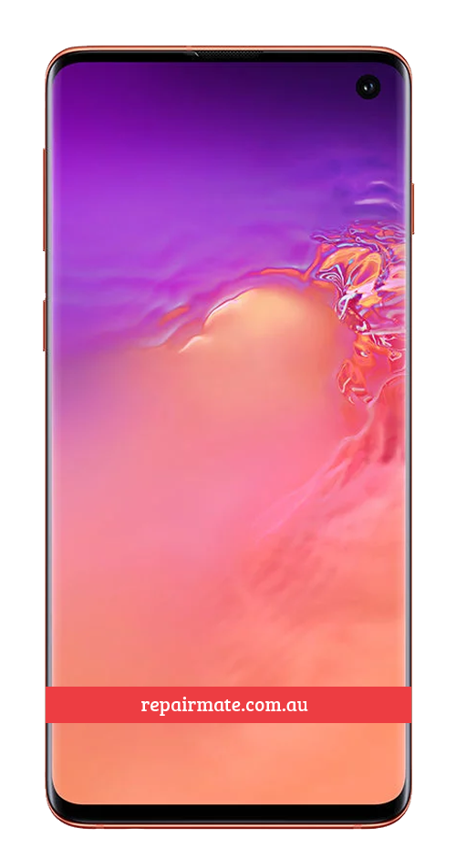 Samsung Galaxy S10 5G Repair