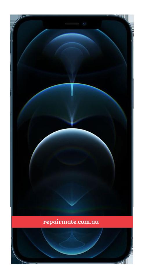 iPhone 12 Pro Repair