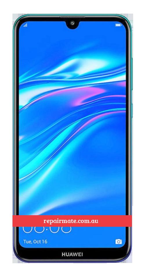 Repair Huawei Y7 Pro (2019)