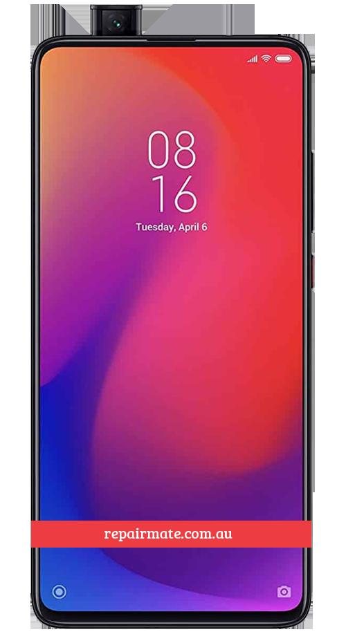 Repair Xiaomi Mi 9T Pro