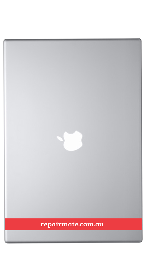"Repair Macbook Pro 13""(A2159)"