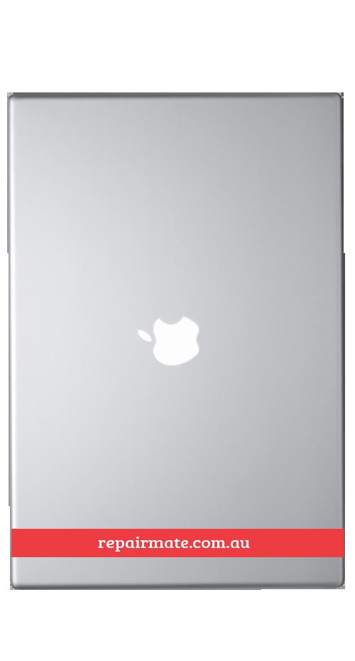 """Macbook Air 13.3""""(A1369) Repair"""