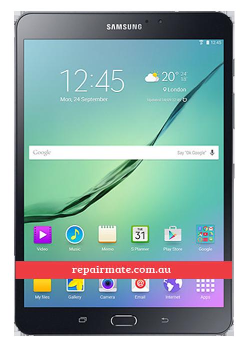 Repair Samsung Galaxy Tab S2 8.0 T710 T715