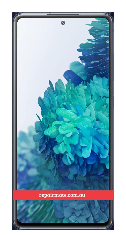 Repair Samsung Galaxy S20 FE 5G