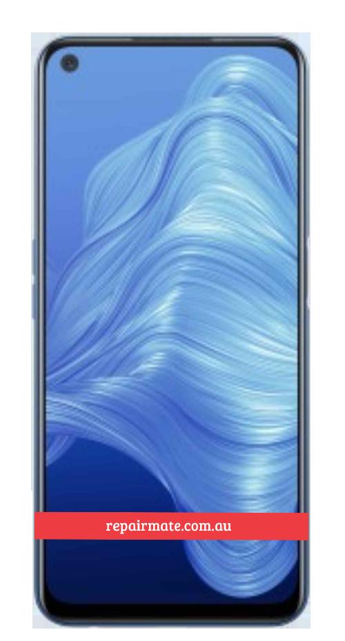 Repair Realme 7 5G