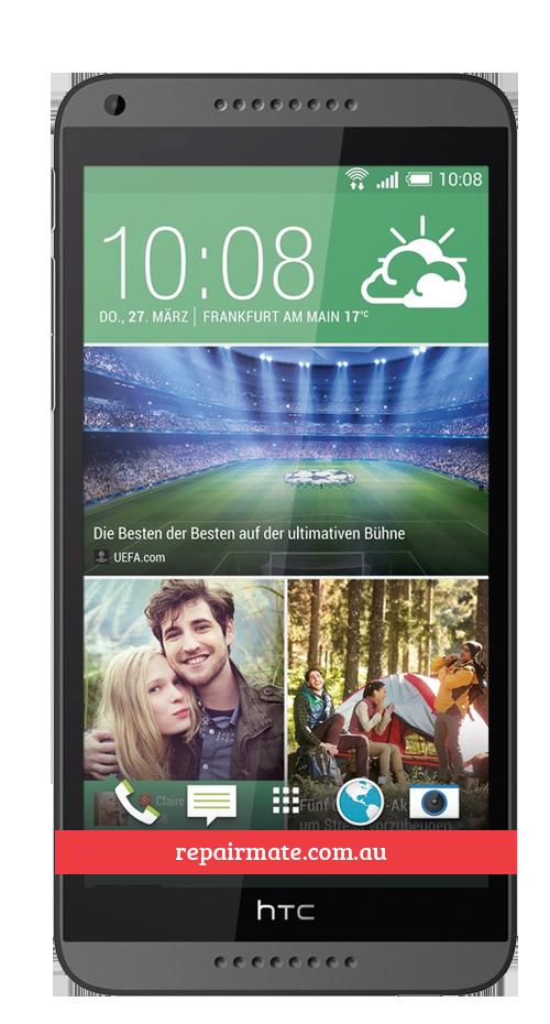 HTC Desire 816 Repair