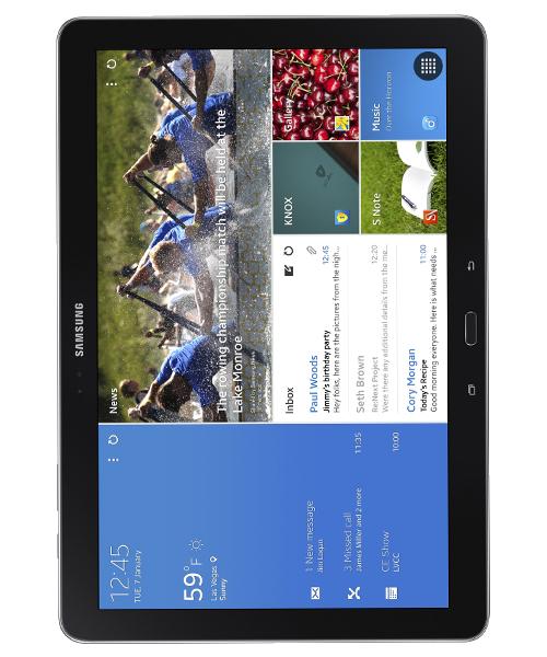 Repair Samsung Galaxy Tab Note 10.1 N8000 N8010 N8020