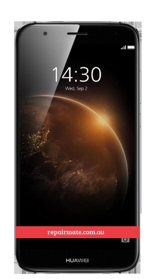 Huawei G8 Repair
