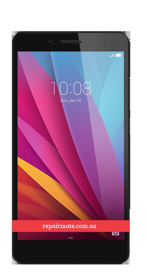 Repair Huawei Honor 5X