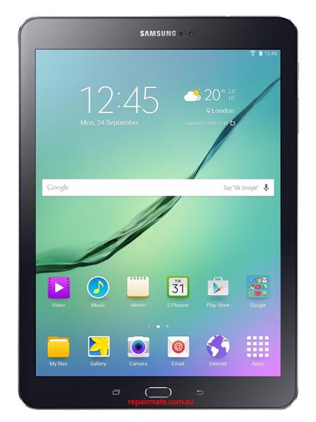 Repair Samsung Galaxy Tab A 9.7 T550
