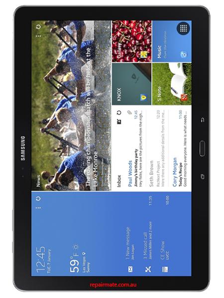 Repair Samsung Galaxy Tab 4 10.1 T530