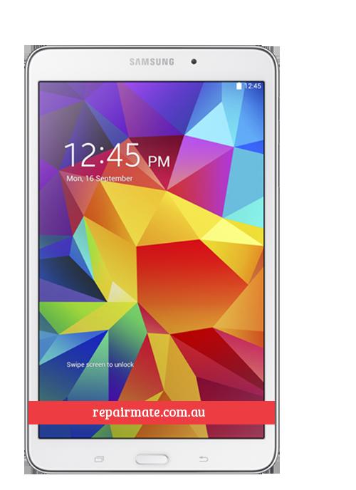 Repair Samsung Galaxy Tab 4 8.0 T330