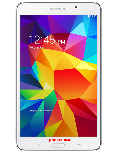 Repair Samsung Galaxy Tab 3 8.0 P3200