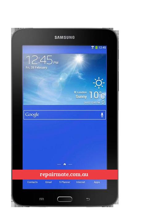 Repair Samsung Galaxy Tab 3 Lite T111
