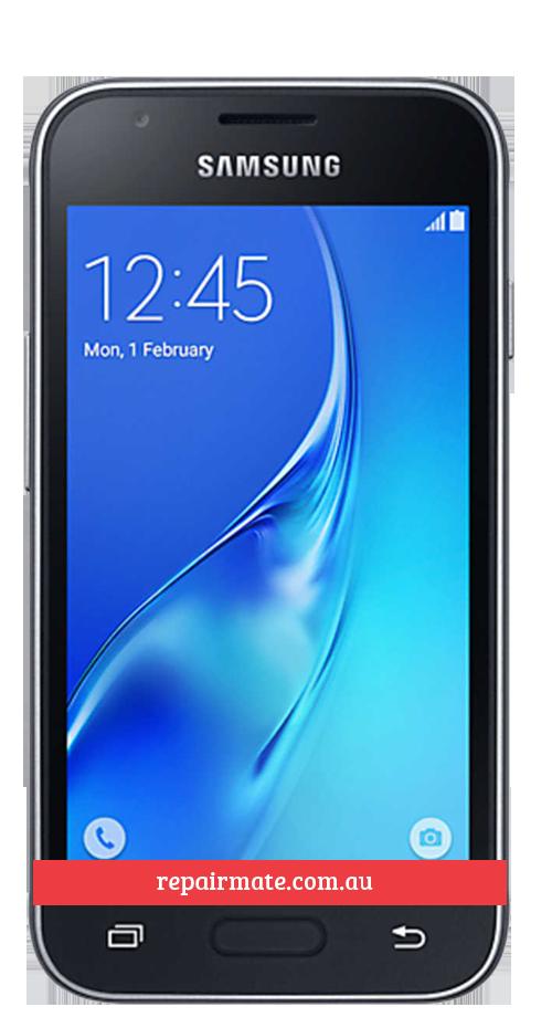 Samsung Galaxy J1 Mini Repair