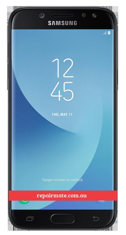 Samsung Galaxy J5 Pro Repair