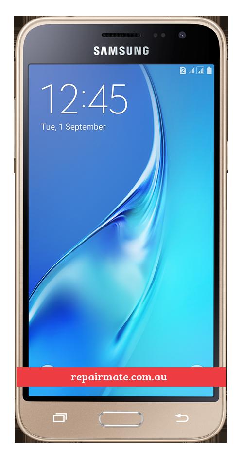 Samsung Galaxy J3 Pro Repair